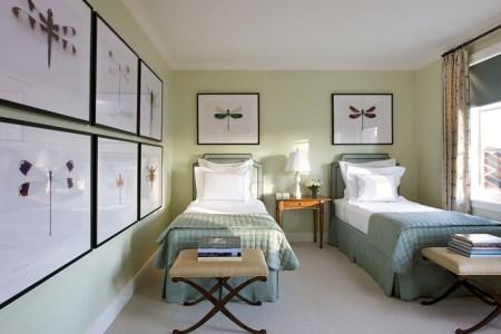 guest room design ideas 8