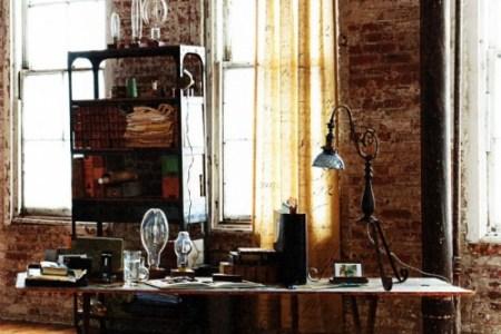 industiral interior design ideas 1 500x601