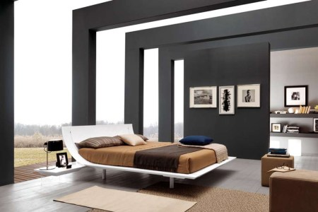 modern bedroom inspiration 2