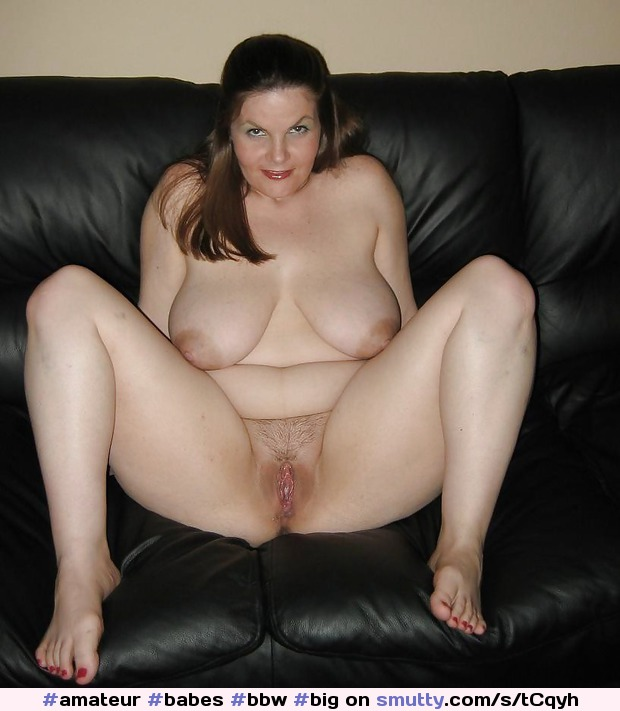 small saggy tits matures