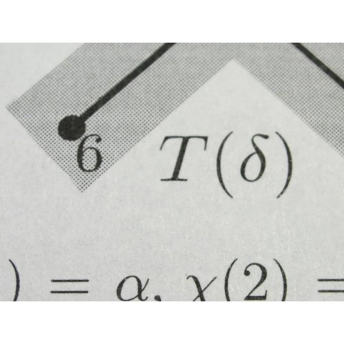 Medium Crop Of Epson Printer Not Printing Black