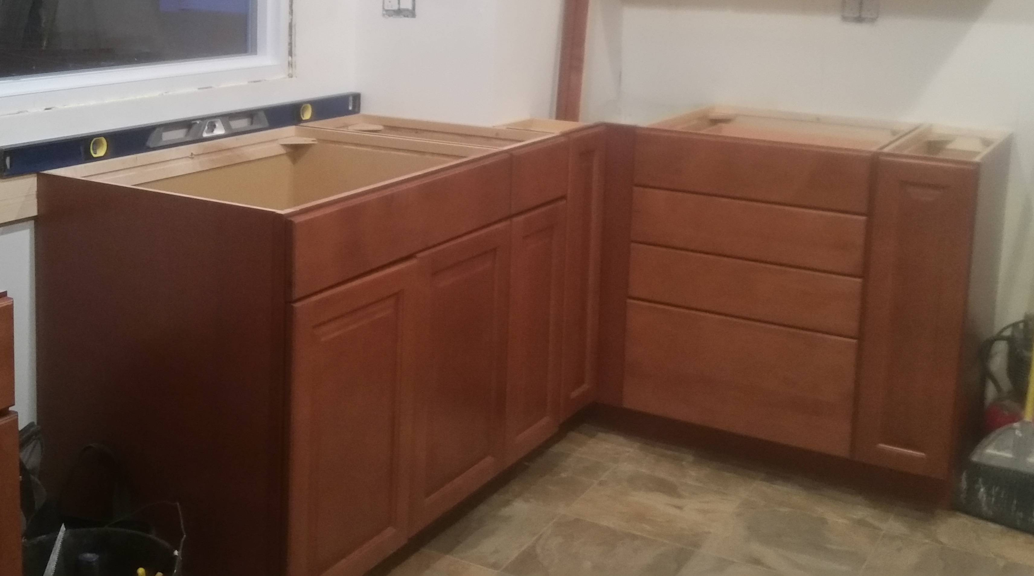 how can i protect ultra thin paint on new kitchen cabinets new kitchen cabinets enter image description here
