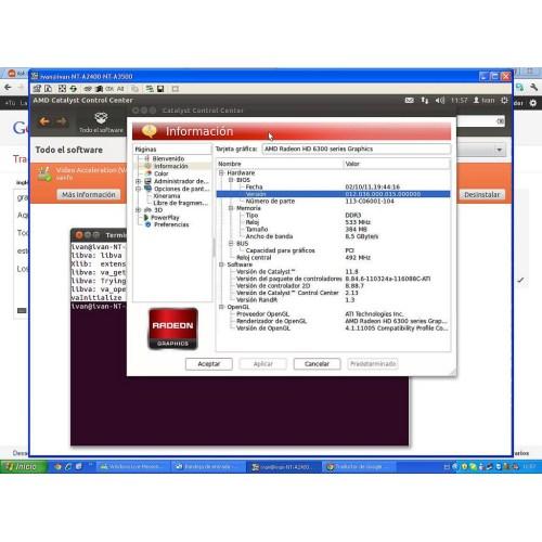 Medium Crop Of Ati Radeon Hd 4200 Driver Windows 10
