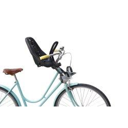 Small Crop Of Child Bike Seat