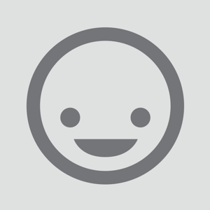 Profile picture for CLT Small Business Spotlight