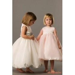 Especial Flower Girl Dress Ideas Flower Girl Dress Ideas Weddingomania Flower Girl Dresses Purple Flower Girl Dresses Toddler