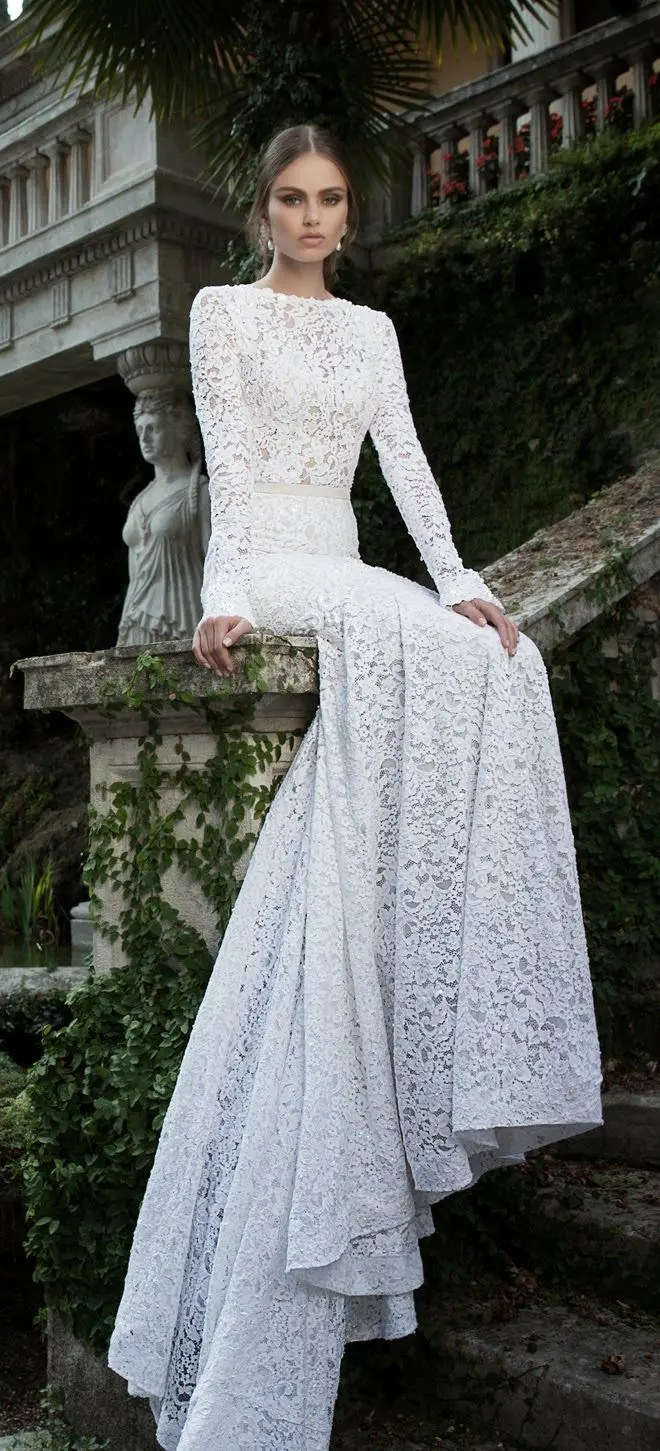 Famed Capes Winter Wedding Dresses Winter Wedding Dresses Cheap Winter Wedding Dresses wedding dress Winter Wedding Dresses