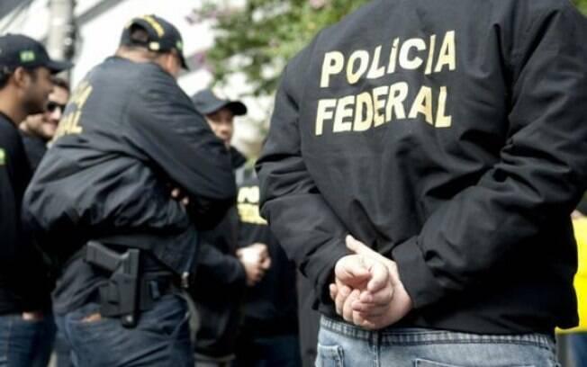 Polícia Federal inicia 20ª fase da Operação Lava Jato