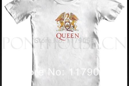 font b top b font 1 font b wallpaper b font mercury queen logo t