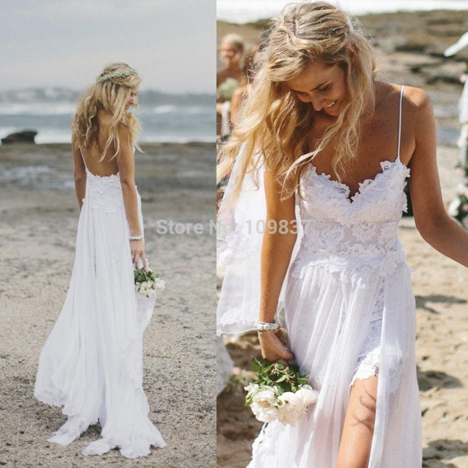 bohemian wedding dresses best bohemian wedding dresses beach wedding dresses casual Wedding Dress Beach Wedding Dresses Casual Wedding Dresses Simple Bohemian Wedding Dresses Exotic Bohemian