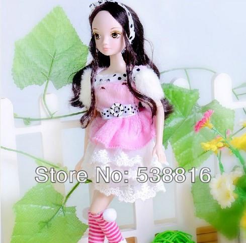 sweet dolls former ls models 1440
