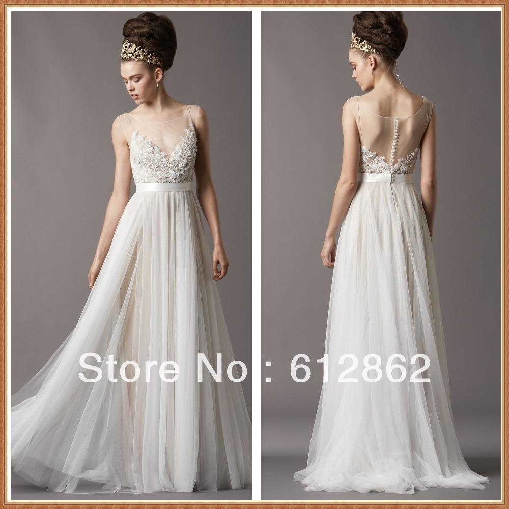 bride bridal separates wedding dress skirt Kinsey Corset Top Amora Skirt