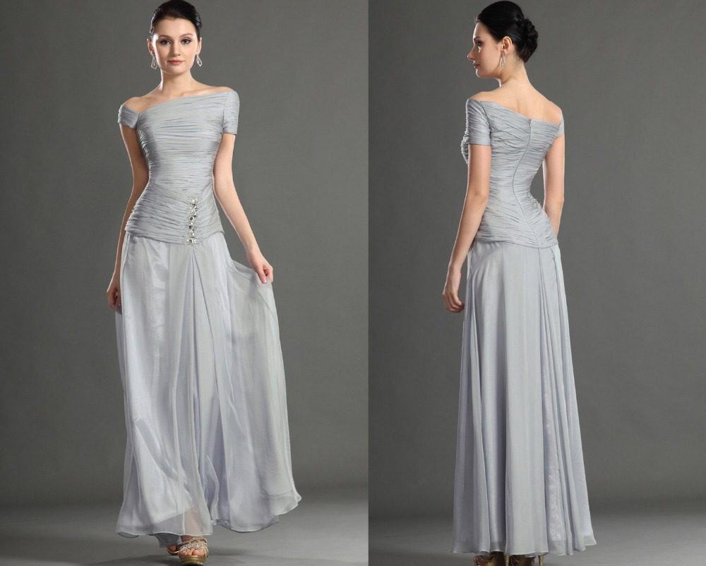 mother of the bride dresses budget mothers wedding dresses Mother Of The Bride Dresses Budget