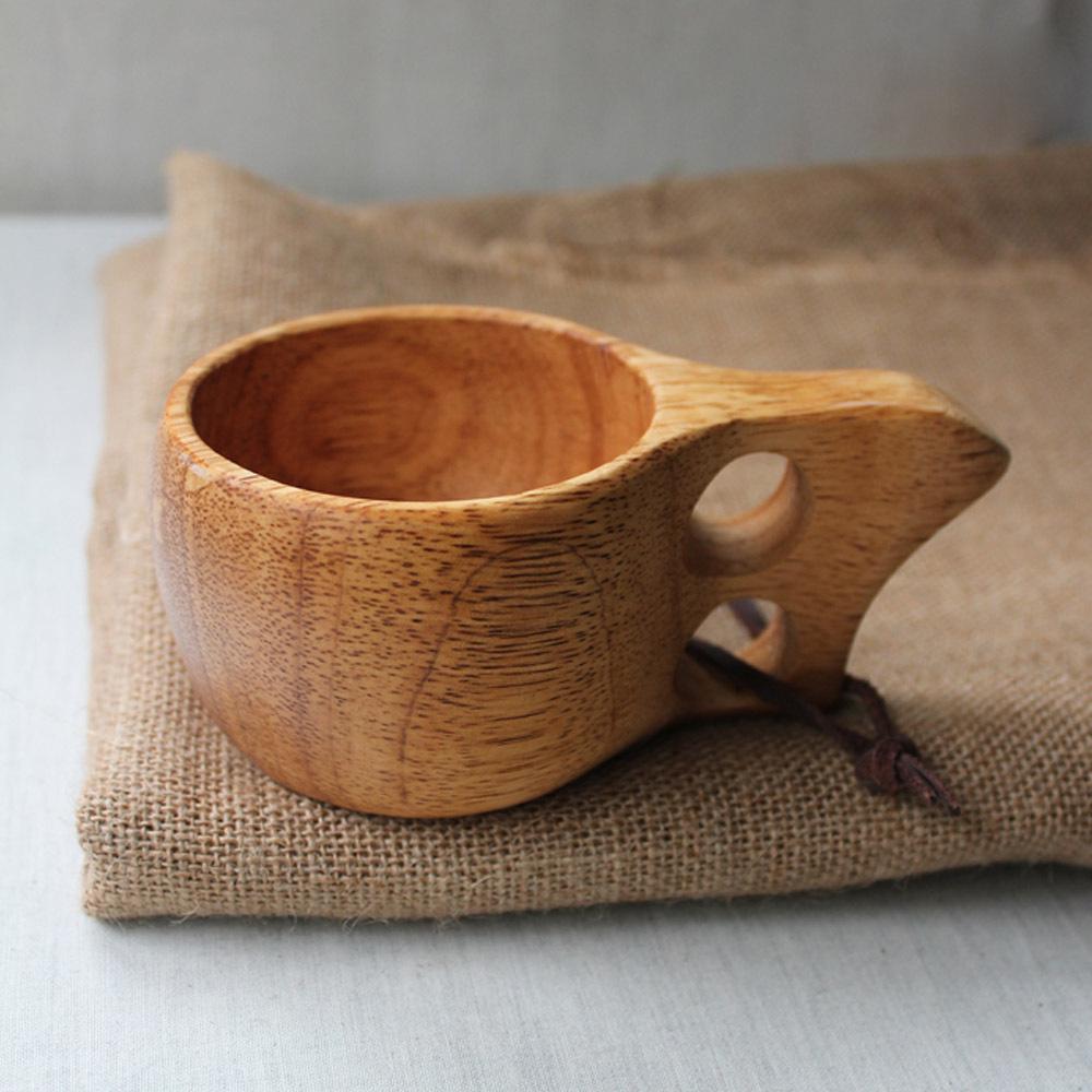 Fullsize Of Wooden Travel Mug
