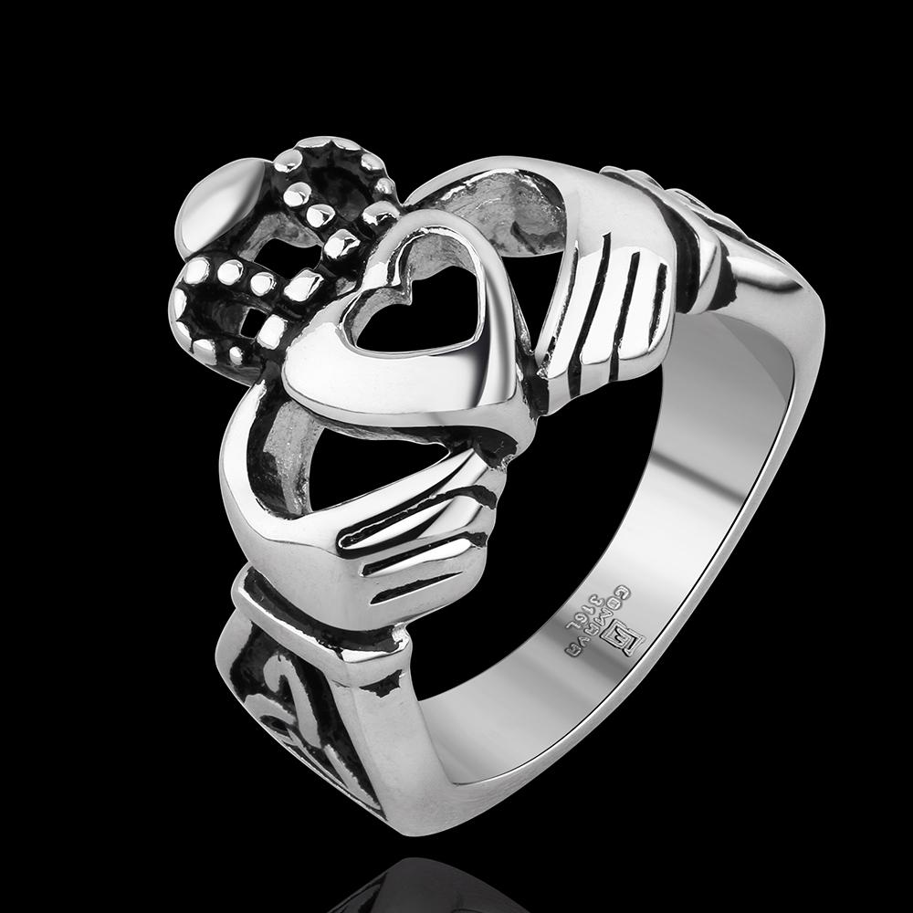 skulls jewellery skull wedding rings DIAMOND PAVE LARGE SKULL RING