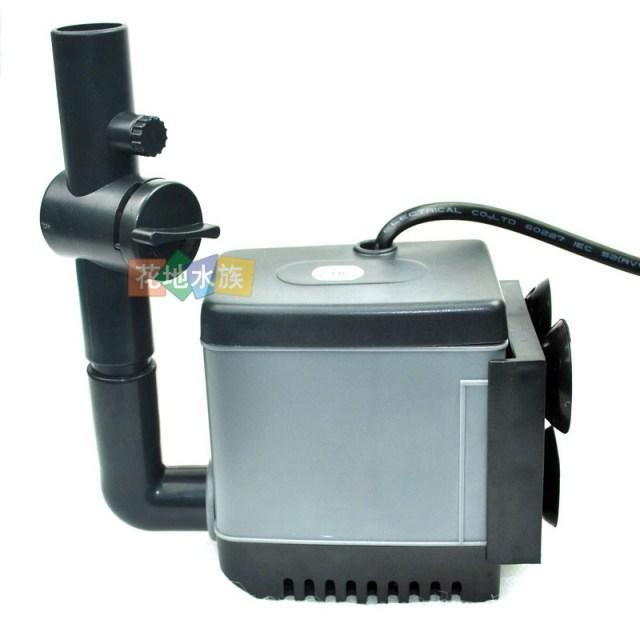 Fish tank aquarium 25w submersible pump water pump filter water pump