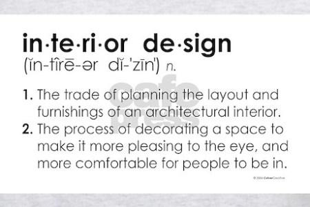 interior design definition ash grey tshirt ?color=white&height=460&width=460&padtosquare=true