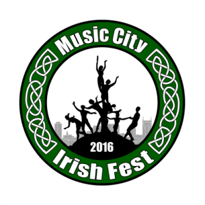 Music City Irish Festival