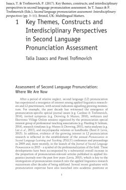 Peculiar Handbook English Pronunciation Request Pdf La Croix Valmer Pronunciation La Croix Curate Pronunciation