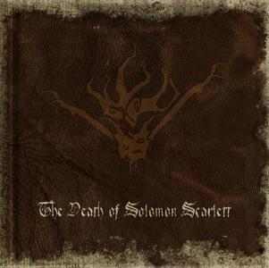Open Sea (Radio Edit) - The Death Of Solomon Scarlett [2007] Mp3