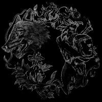 Download Lagu Oni Ayhun - OAR002-A Mp3