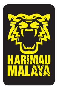 A.U.B - Harimau Malaya (Black & Yellow DJ Biggie Remix) Ft MC Syze & Mr Dan Mp3