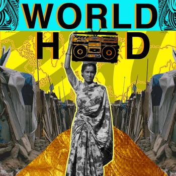 world hood