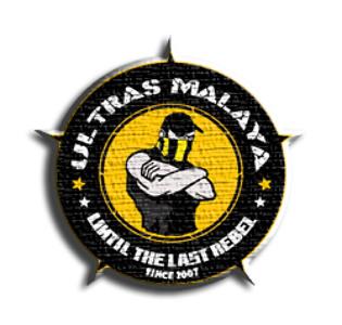 Ekor Harimau Malaya Mp3