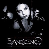 Evanescence - Lithium Mp3