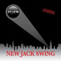 New Jack Swing Mp3