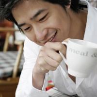 Midnight Passes - Kim Hyung Jun [OST - Lie To Me] Mp3