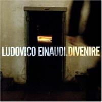 Ludovico Einaudi - Divenire Mp3