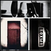 08 - Всё как у людей (ГРОБ) Mp3