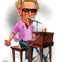Wild and Wooly Ways-jerry-lee-lewis Mp3