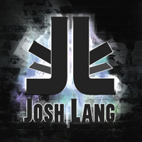 I kissed a girl - Josh Lang Remix Mp3