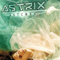 Astrix - Sex Style [4Play Remix] Mp3