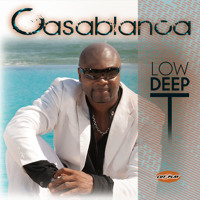 LOW DEEP T CASABLANCA Mp3