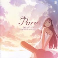 Download Lagu POWDER SNOW ('Pure' album ver.) - Suara (Akiko Tatsumi (巽 明子)) Mp3