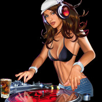 SIM OU NAO - BY DJ MANDRAKE ((MC CREU )) Mp3