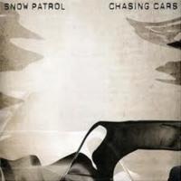 Download Lagu Snow Patrol - Chasing Cars Mp3