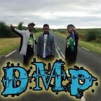 Download Lagu Live As one-DMP [2012] Mp3