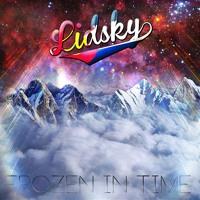 Lidsky - Rocks My Soul (Rodway Remix) Mp3