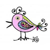 Dişi Kuş Dediğin... Mp3