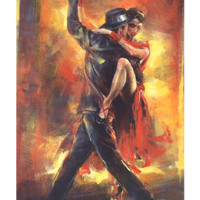Download Lagu El Choclo (Tango Criollo) Mp3