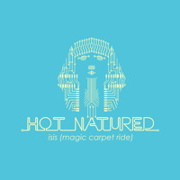 Hot Natured featuring The Egyptian Lover - Isis (Magic Carpet Ride) Mp3