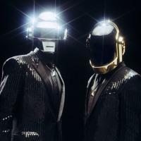 Daft Punk Vs Kanye West (Harder, Better, Faster, Stronger) Mp3