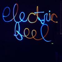 Henry Green - Electric Feel (Gespleu Downcast Edit) || MGMT Cover Mp3