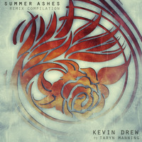 KDrew - Summer Ashes (feat. Taryn Manning) (KDrew VIP Remix) Mp3