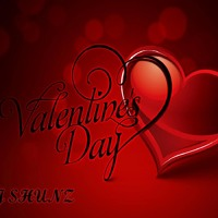 DJ Shunz - Valentines Day (PART 3 OUT NOW LINK IN DESCRIPTION) Mp3