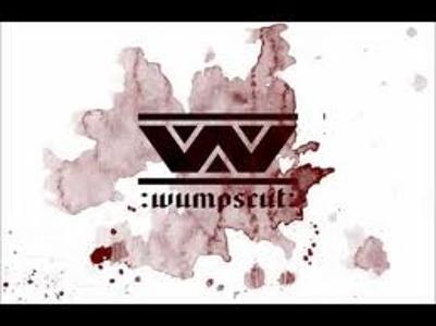 :wumpscut: